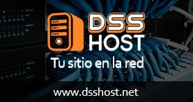 DSSHost.net